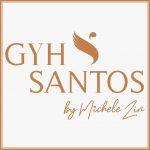GyhSantos